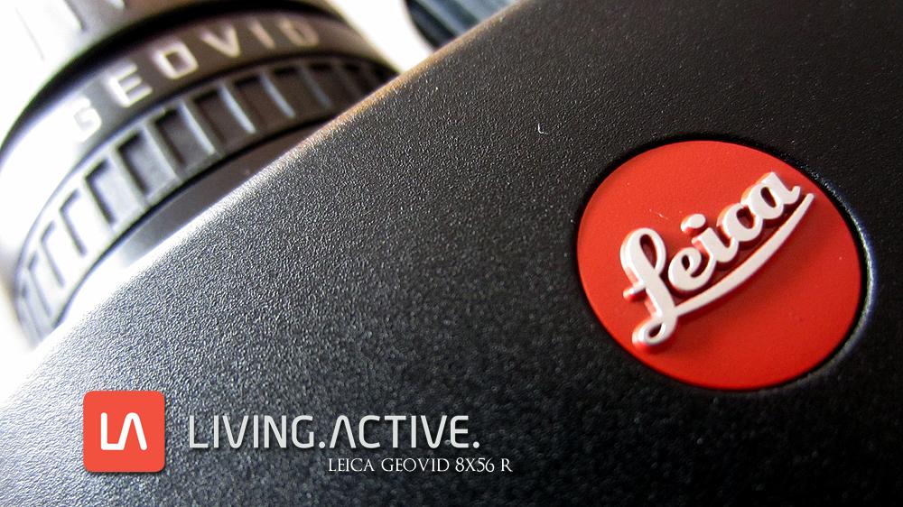 Jagd Fernglas Mit Entfernungsmesser Test : Testbericht zum leica geovid r livingactive jagd shop