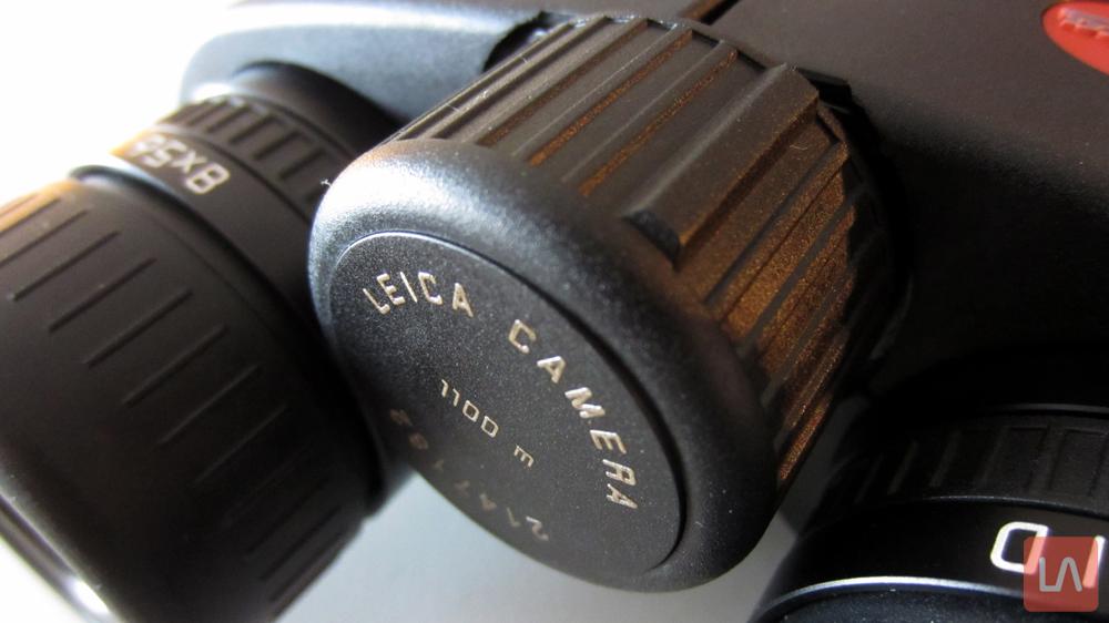 Leica Geovid Entfernungsmesser : Leica fernglas mit entfernungsmesser teleskop express