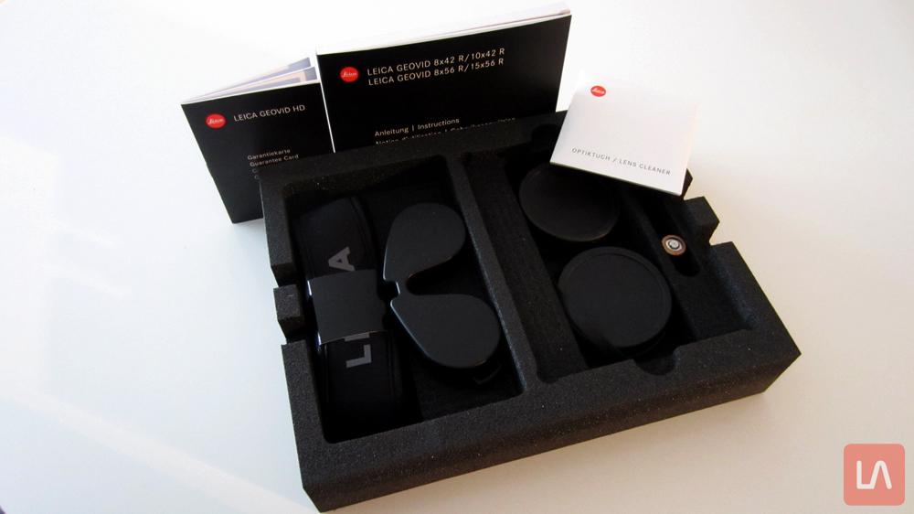 Leica Fernglas Mit Entfernungsmesser 8x42 : Leica geovid hd b ferngläser akah